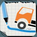 卡车解密关卡解锁完整破解版 v1.1
