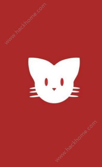 猫咪福利播放神器app软件下载图1: