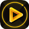 丫丫播放器vip会员免费破解版app下载 v1.0