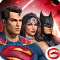 正义联盟超级英雄手游版