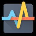 Impulse图标包app手机版 v1.3.0