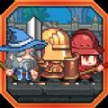 像素骑士团RPS Knights无限金币破解版 v1.0.5