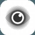 开眼Eyepetizer官网手机版下载app v3.3.0