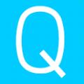 陌陌扣字神器最新版1.5软件app下载安装