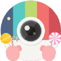 糖果照相机app下载安装 V3.66