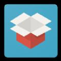 Busybox Installer Pro app手机版 v5.4.0.0
