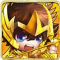 圣斗士星矢手游公益服BT变态版 v3.0.0