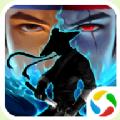 刀剑2侠魔志九游版下载 v3.1.0