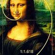 手机摄影构图
