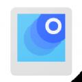 照片扫描仪Google安卓版app下载 v1.0.1.139500862
