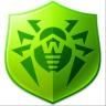 微点杀毒软件官网app下载免费版 v1.0