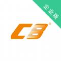 C8HR职业测评企业版