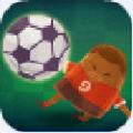 趣味足球Amazing Football大发快三骗局大发快三彩票下载 v1.0