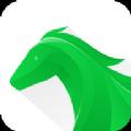 驾呗app手机版 v3.1.3