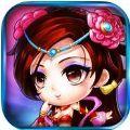 神话版三国游戏安卓官方网站版 v1.0