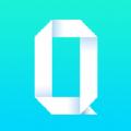 口语圈官网版app下载 v1.0