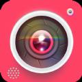 可爱相机兔耳朵app手机版下载 v3.0