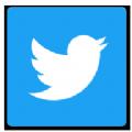 推特官网注册下载app v6.36.0