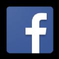 Facebook下载2017注册中国官网版 v112.0.0.20.70