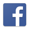 脸书下载注册app官网版 v112.0.0.20.70