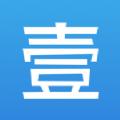 壹心理app手机版下载 v4.3