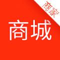 中油卡商城商家版app下载手机版 v1.2.2