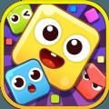 方块大乱斗.io游戏手机版 v1.0.1.1