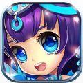 幻影三国志官方网站手机版下载 v1.0