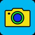 自拍美相机软件手机版下载app v1.0.0