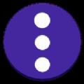 浮动工具箱软件手机版app v1.2.6.2