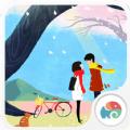 情人节梦象动态壁纸手机版app下载 v1.2.4