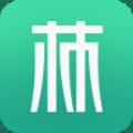 林氏木业官网app手机版下载 v2.1.2