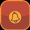 疯狂抢红包微信版苹果版app下载 v1.7.7