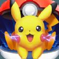 口袋妖怪日月官方网站唯一正版游戏 v1.0.1