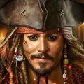 加勒比海盗战争之潮中文版
