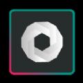 单反相机工具app手机版 v1.1
