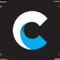 极限照片GoPro手机版app下载 v3.3.1