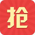 yy抢红包软件app官方下载含授权码 v1.0