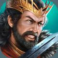 诸王之战OL官网UC九游版 v1.0