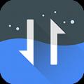 网络测速仪软件手机版app v1.1.3