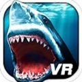 VR狂鲨官方游戏手机版 v1.0