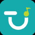 U谱手机app v1.0.6