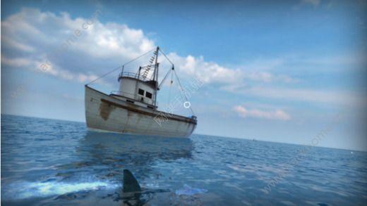 VR狂鲨官方游戏手机版图2:
