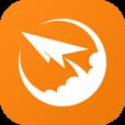 快科技手机版驱动之家app官网下载 v4.2.0