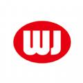 WJ无人机手机app v1.0.7