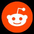 Reddit app贴吧手机版 v2.4.7