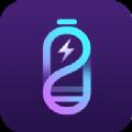 安卓省电管家app手机版下载 V1.8