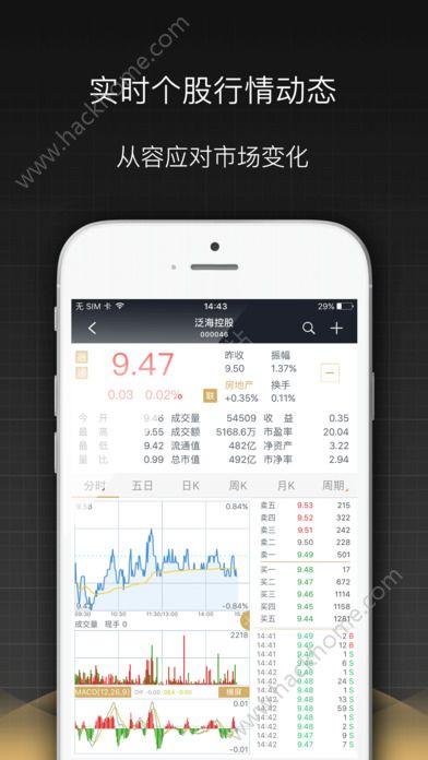 民生财富汇官网app下载手机版图2: