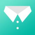 美颜证件照app手机版下载 V3.09