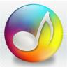 好铃声app免费版下载 v2.2.2
